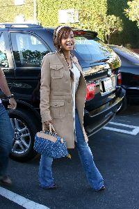 Christina Milian : 08355 Christina Milian in West Hollywood 1 122 570lo