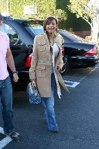 Christina Milian : 08375 Christina Milian in West Hollywood 3 122 581lo