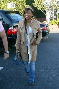 Christina Milian : 08381 Christina Milian in West Hollywood 4 122 334lo