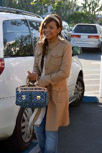 Christina Milian : 08353 Christina Milian in West Hollywood 122 551lo