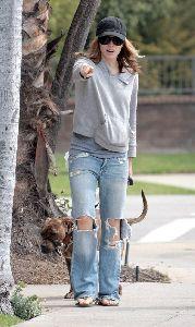 Jessica Biel : Jessica Biel 5