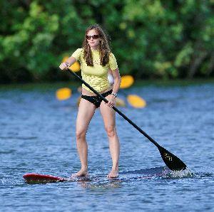 Jennifer Garner : Jennifer+Garner+4