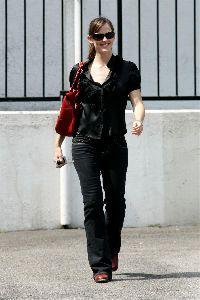 Jennifer Garner : f2f