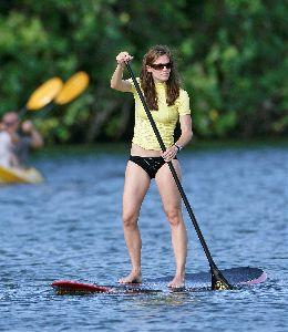 Jennifer Garner : Jennifer+Garner+3