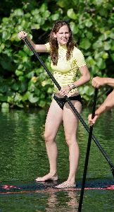 Jennifer Garner : Jennifer+Garner+1