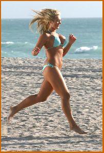 Brooke Hogan : hogan1 47e3f54329f06