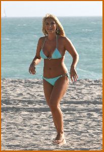 Brooke Hogan : hogan3 47e3f543594fd