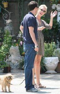 Rebecca Romijn : Rebecca+Romijn+6 2