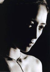 Zhang Ziyi : photo59