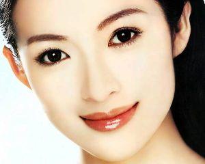 Zhang Ziyi : photo85