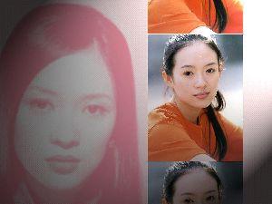 Zhang Ziyi : Zhang-Ziyi-1024x768-75kb-media-921-media-89003-1082330701