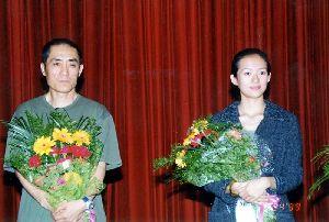 Zhang Ziyi : Zhang-Ziyi-800x540-72kb-media-921-media-87804-1077931501