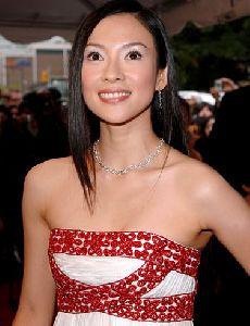 Zhang Ziyi : zhang-ziyi-picture-5