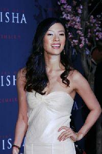 Zhang Ziyi : Ziyi Zhang-9
