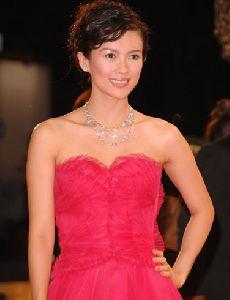 Zhang Ziyi : zhang-ziyi-picture-1