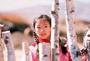Zhang Ziyi : Zhang-Ziyi-400x274-24kb-media-921-media-94589-1102631105