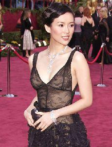 Zhang Ziyi : zhang-ziyi-picture-3