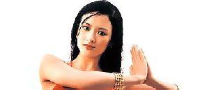 Zhang Ziyi : STAR1144-ziyi-zhang