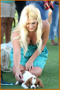 Brooke Hogan : brooke hogan107 4815dd211e412