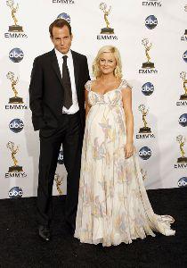 Amy Poehler : 2008 September Emmy Awards