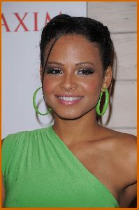 Christina Milian : Christina Milian - Maxim s 2008 Hot 100 Party in Los Angeles10 4836f6653ae6c