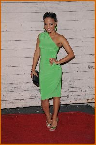 Christina Milian : Christina Milian - Maxim s 2008 Hot 100 Party in Los Angeles8 4836f66536bed