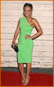 Christina Milian : Christina Milian - Maxim s 2008 Hot 100 Party in Los Angeles11 4836f6653cdb5
