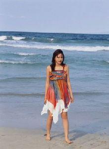 Yui Aragaki : yuiaragaki-10