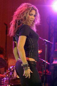 Shakira : shakira412 4873551a02f37