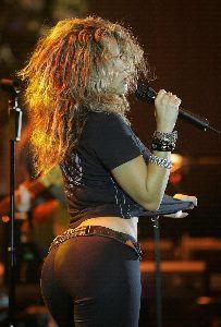 Shakira : shakira414 4873551a071b2