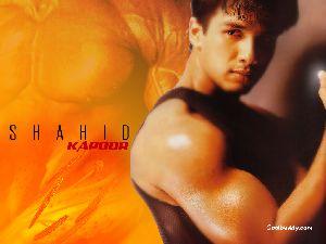 Shahid Kapoor : Shahid-1024-05