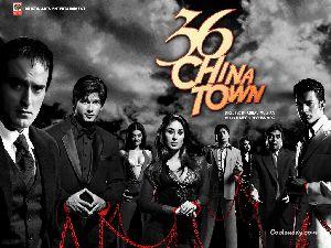 Shahid Kapoor : 36ChinaTown-1024-06
