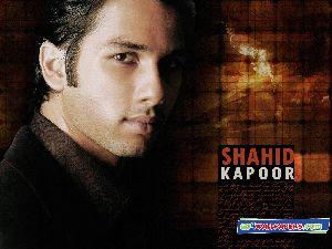 Shahid Kapoor : sha31207 1024