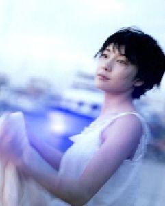 Yuko Takeuchi : yukotakeuchi-28