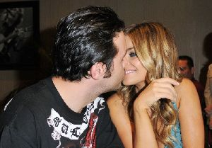 Carmen Electra : Carmen Electra   Celebrities attend the debut of Blackjack at the Seminole Hard Rock11 48650db2bc23d
