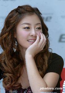 Lee Ji Hyun : 20050827200319001