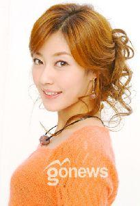 Lee Ji Hyun : N2005061410110342001