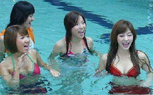 Lee Ji Hyun : C20050603123446280001