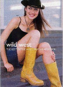 Olga Kurylenko : olga kurylenko for boots advertisement