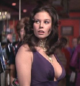 Lana Wood : Plenty O Toole movie still