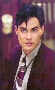 Actor brandon lee : 3