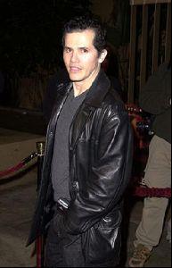 Actor john leguizamo : 28