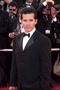 Actor john leguizamo : 29