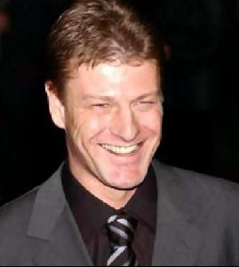 Actor sean bean : 11
