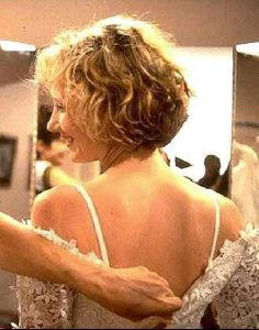 Actress anne heche : 9