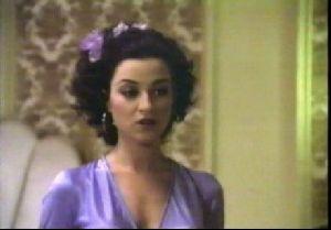 Actress annie potts : 11