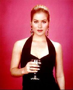 Actress christina applegate : 13