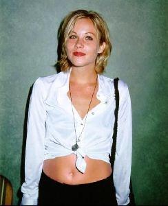 Actress christina applegate : 17