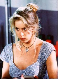 Actress christina applegate : 39