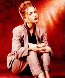 Actress christina applegate : 7
